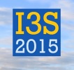 Reviving the I3S: The 4th International Symposium on Sensor Science will take place in2015