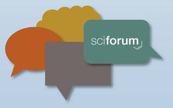 Big Steps Forward for Sciforum—The Open Scientific and Scholarly Forum